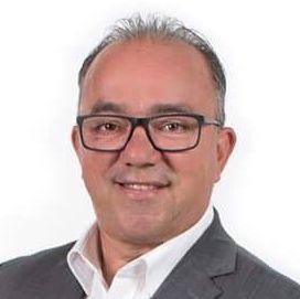 Mario Labarre