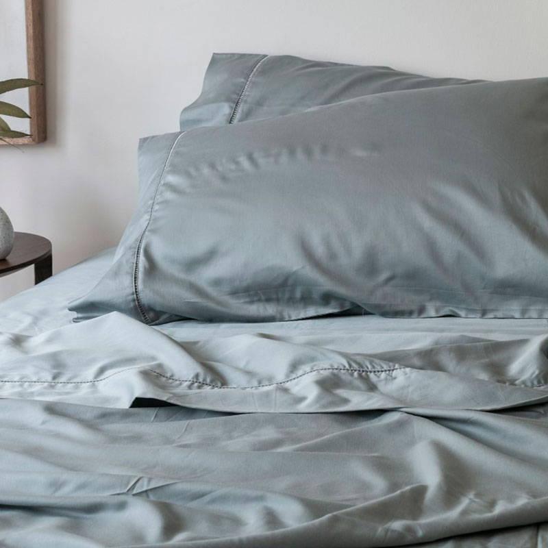 sienna-living-bamboo-cotton-sheet-pearl-blue