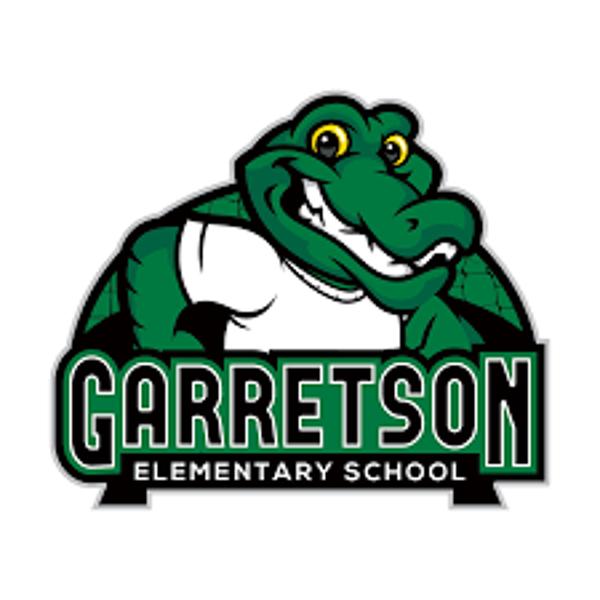 Garretson Elementary PTA