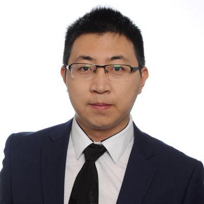 Kai Yuan Courtier immobilier RE/MAX L'Espace