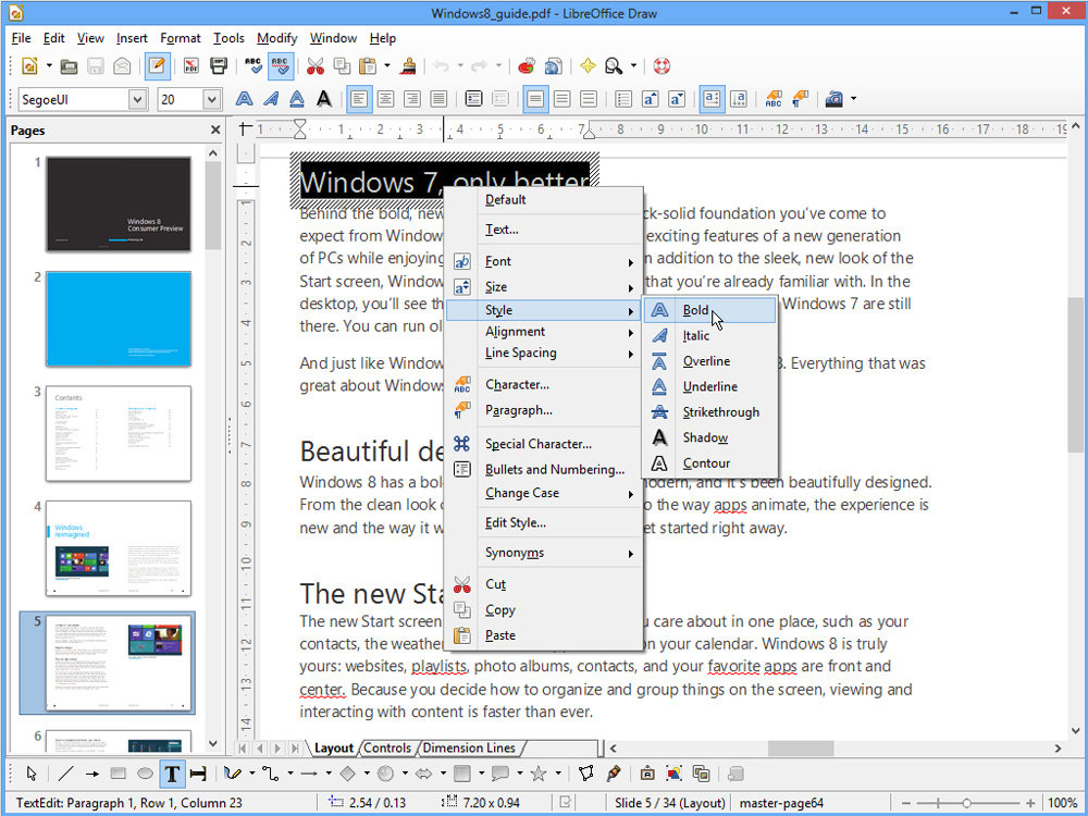 online essay editor software Autocrit is a proven, easy-to-use online manuscript editing tool used to simplify the revision process and help you become a better writer.