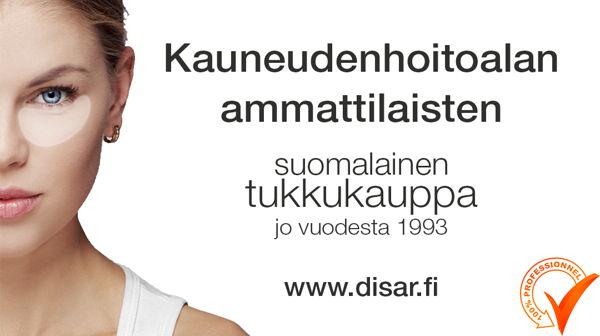 Disar Oy, Kerava