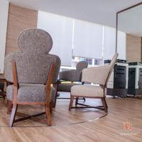 zact-design-build-associate-contemporary-modern-malaysia-selangor-office-interior-design