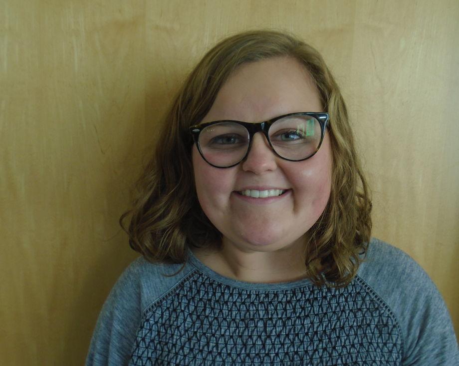 Ms. Sophie Mills , Preschool Pathways Teacher