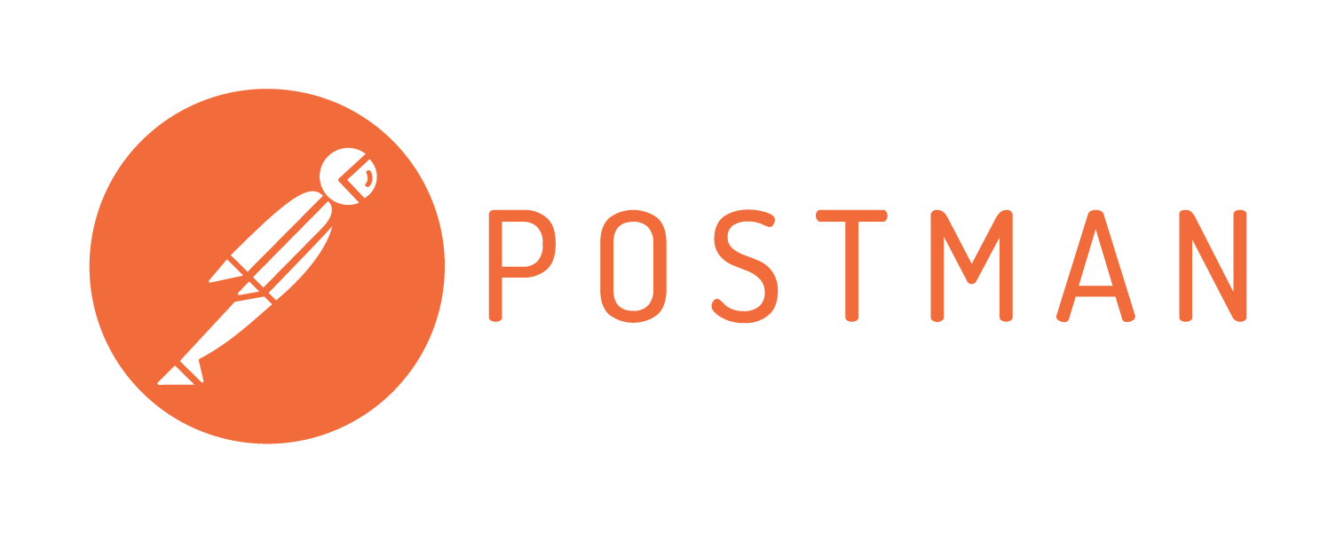 Image result for postman