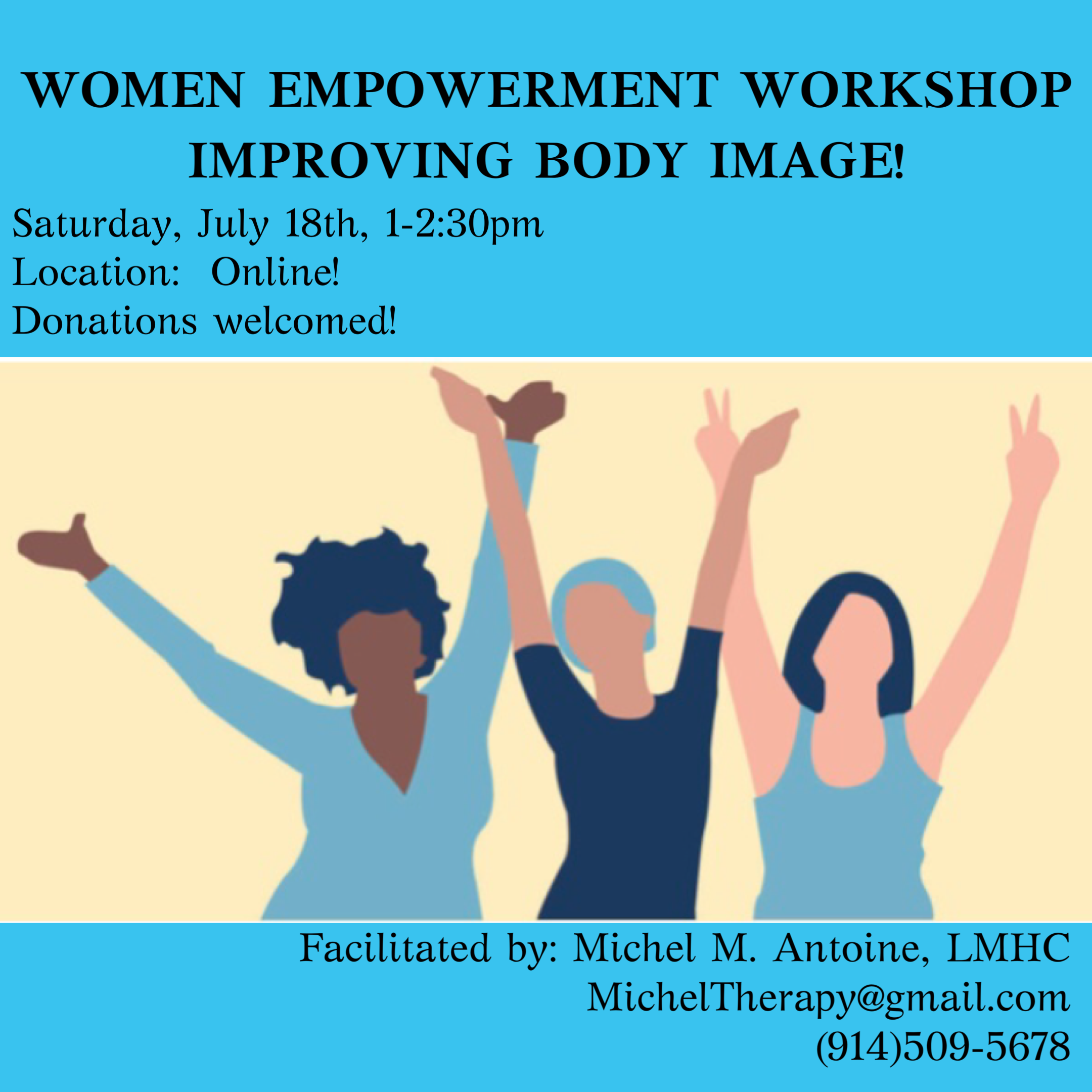 Meditate  Express  Women Empowerment Workshop.PNG