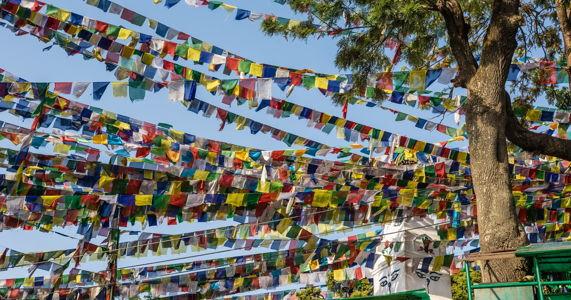 top-ten-things-to-do-kathmandu-nepal