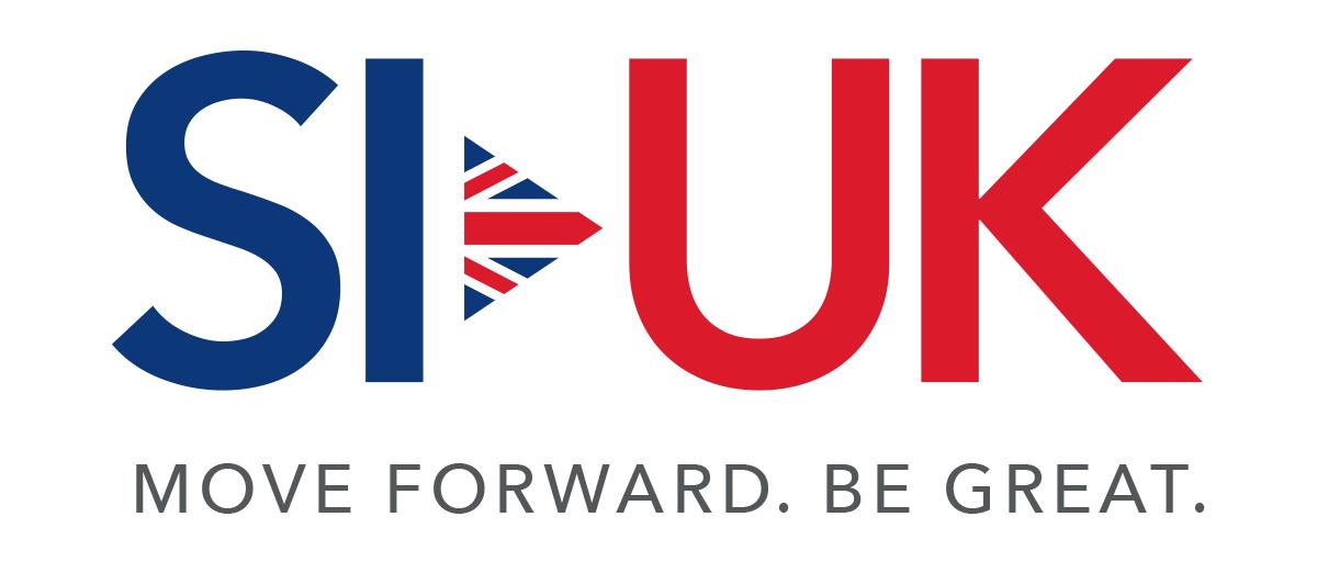 Siuk fbog logo