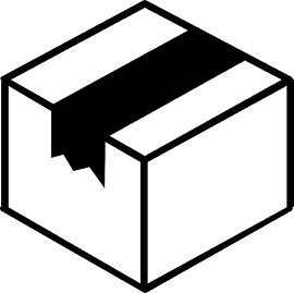 Delaware Package Forwarding Service
