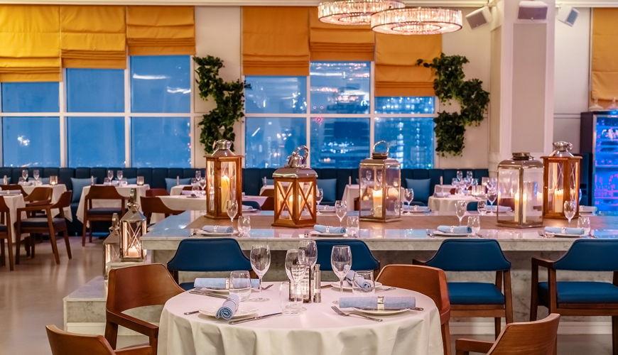 Babiole Dubai image
