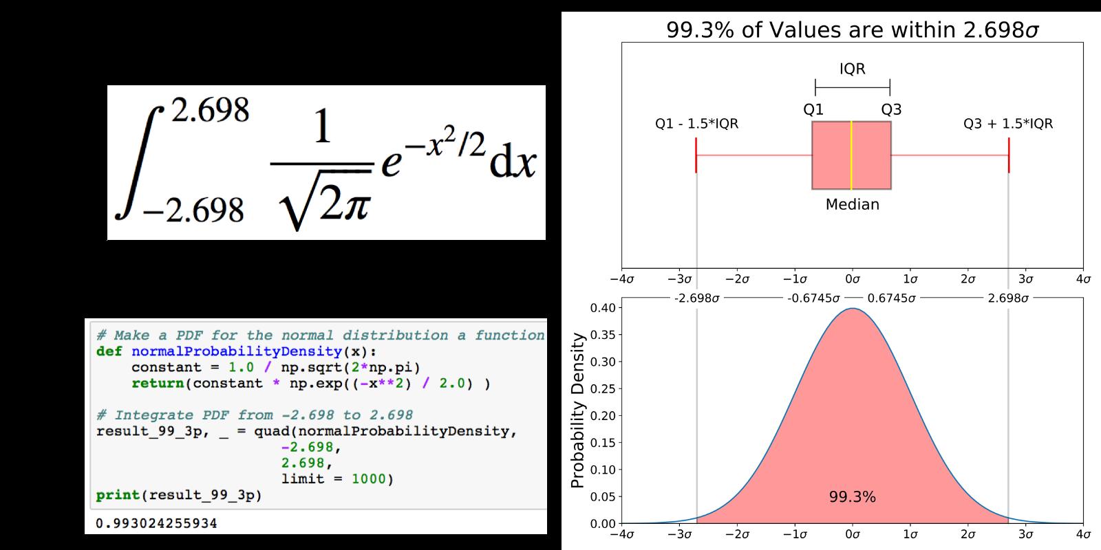 mathexpression2.png