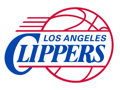 CLIPPERS COURTSIDE TICKETS IN MARCH