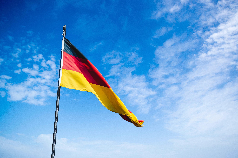 Waarom je als ondernemer in Zuid-Duitsland moet zijn!