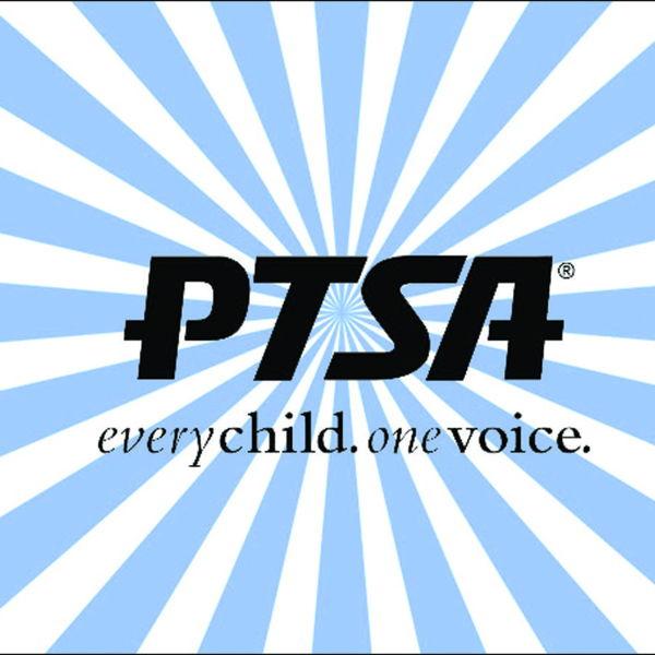 Burbank High PTSA