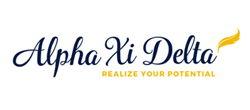 Image for Alpha Xi Delta