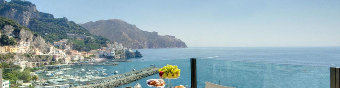 VIP Кулинарный тур от итальянских шэф-поваров кулинарной школы