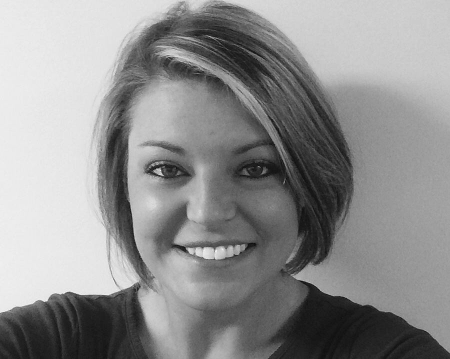 Candice Bralley , Director of Curriculum