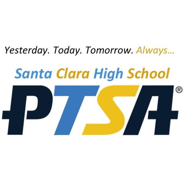 Santa Clara High School PTSA