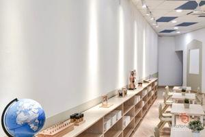 grid-studio-minimalistic-zen-malaysia-wp-kuala-lumpur-kids-study-room-interior-design