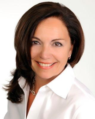 Joanne Tremblay