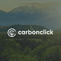 carbonclick