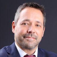 Jean-Luc Leclerc Courtier immobilier RE/MAX TMS