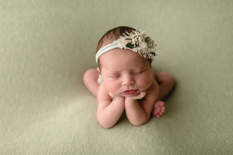 newborn photoshop actions