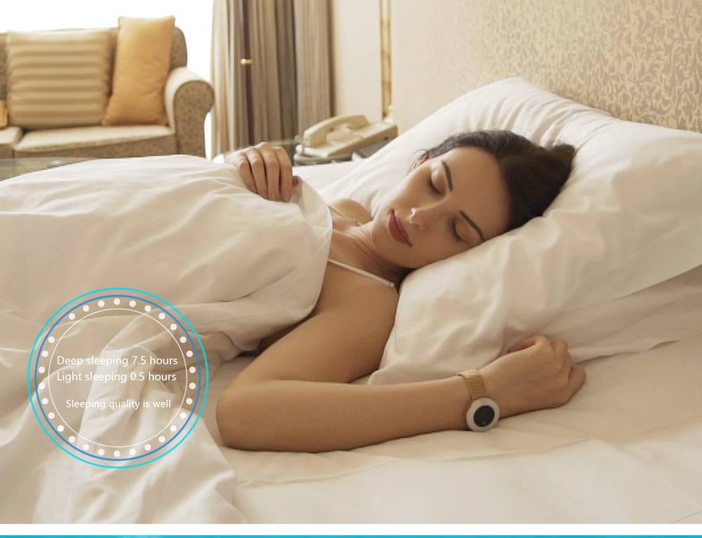 Neuclo Core X6 Smartwatch