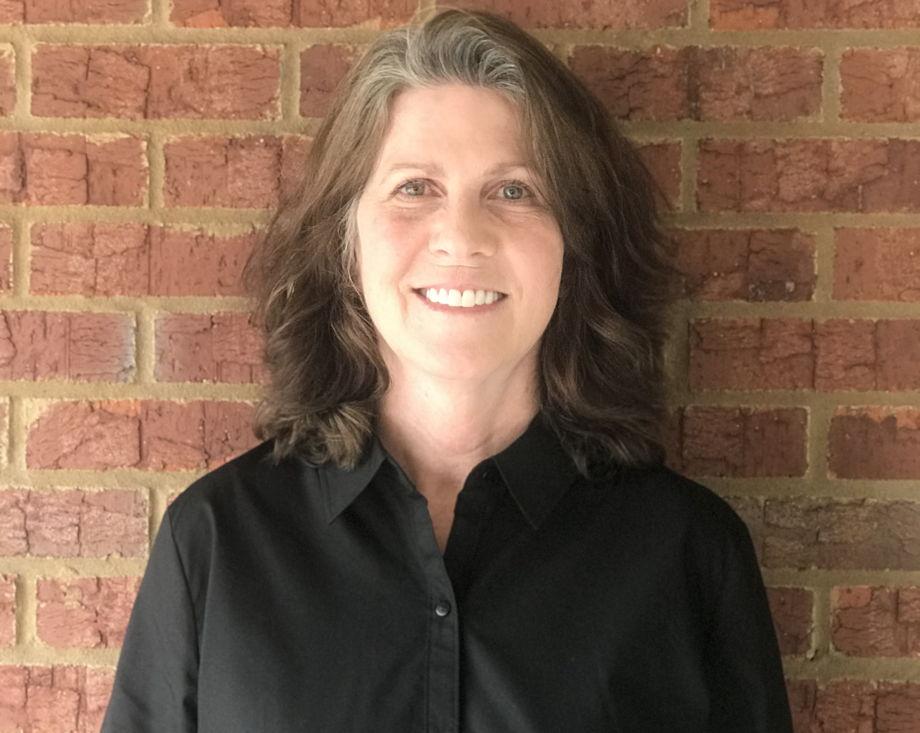Mrs. Rebecca Shepherd , Assistant Older Infants