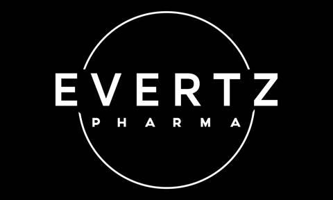 Evertz Pharma GmbH