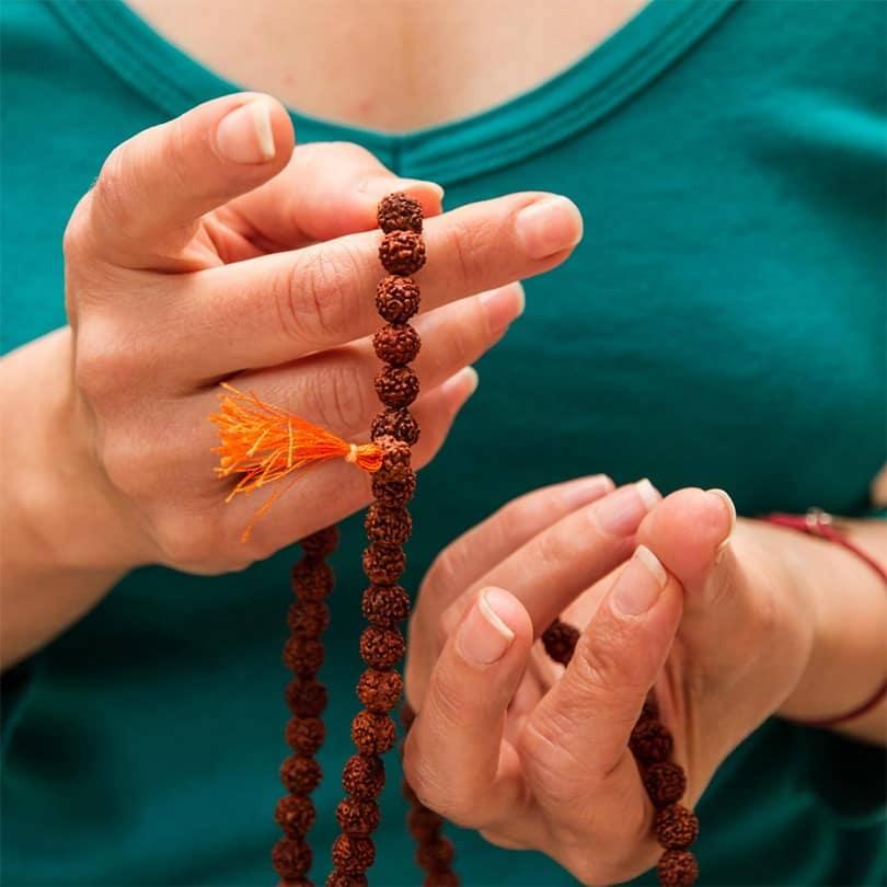 Mala Beads by kumioils blogs