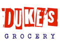 Gift Certificate to Duke's Grocery