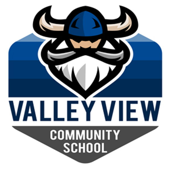 Valley View Elementary PTA