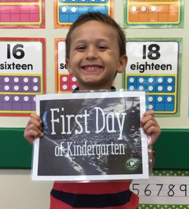 kindergarten, back to school, safe, daycare, child care, best, 77062, infant, toddler, preschool, prekindergarten, pre-k