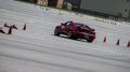 URCCA Autocross PE 28 Legacy Events Center