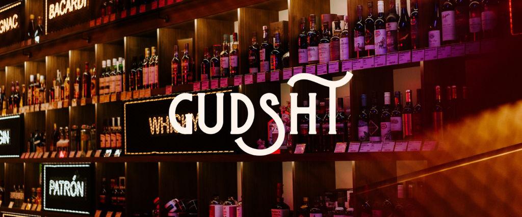 GudSht Bar & Bistro