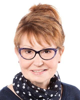 Louise Langevin