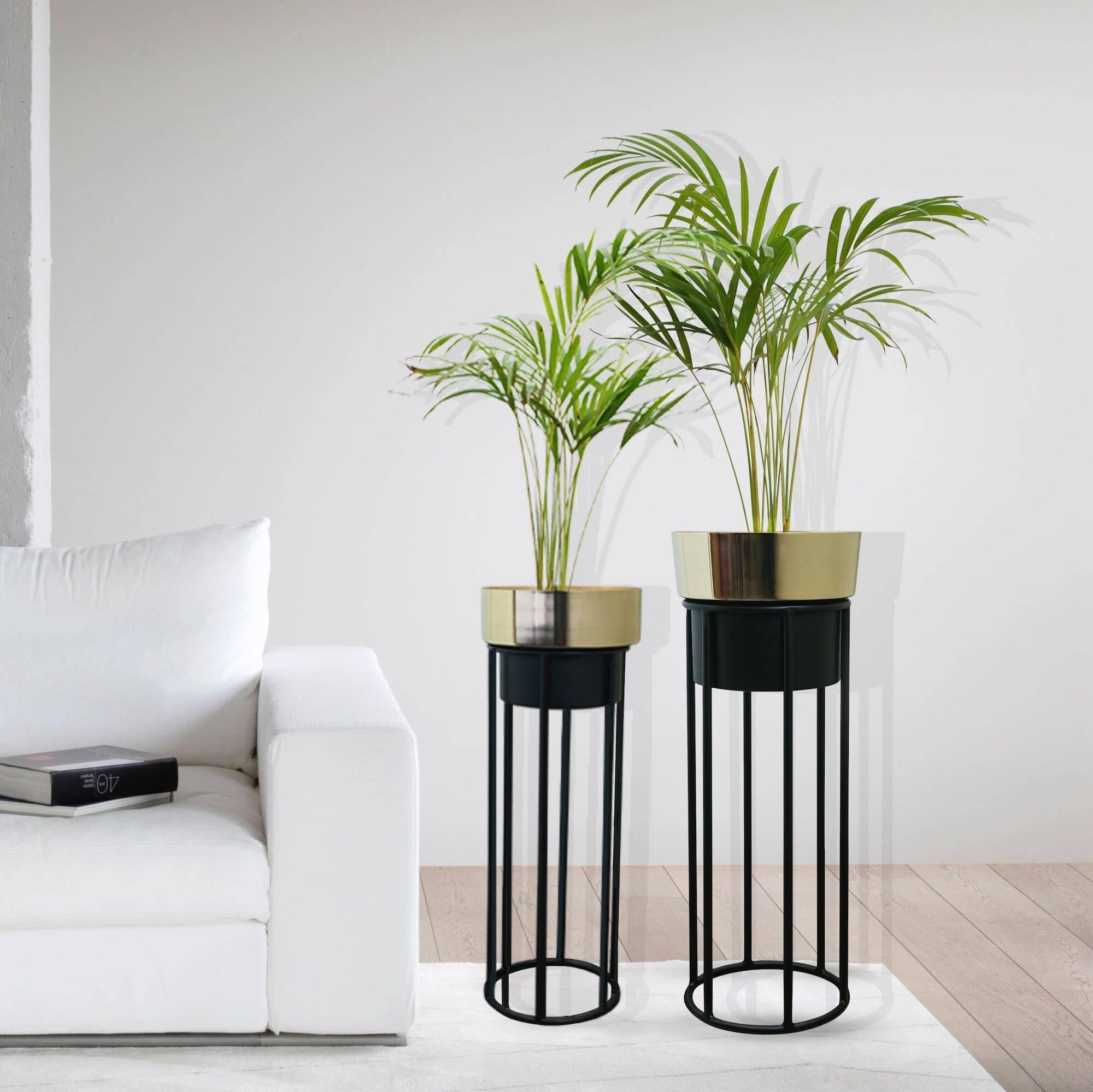 planter set