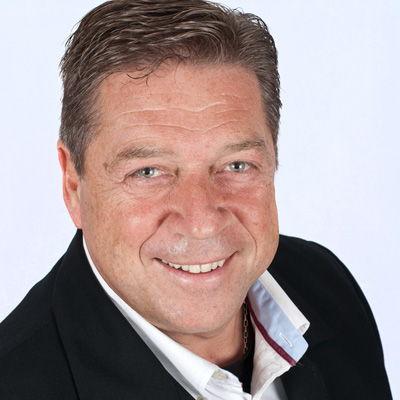 Sylvain Boucher Courtier immobilier RE/MAX TMS