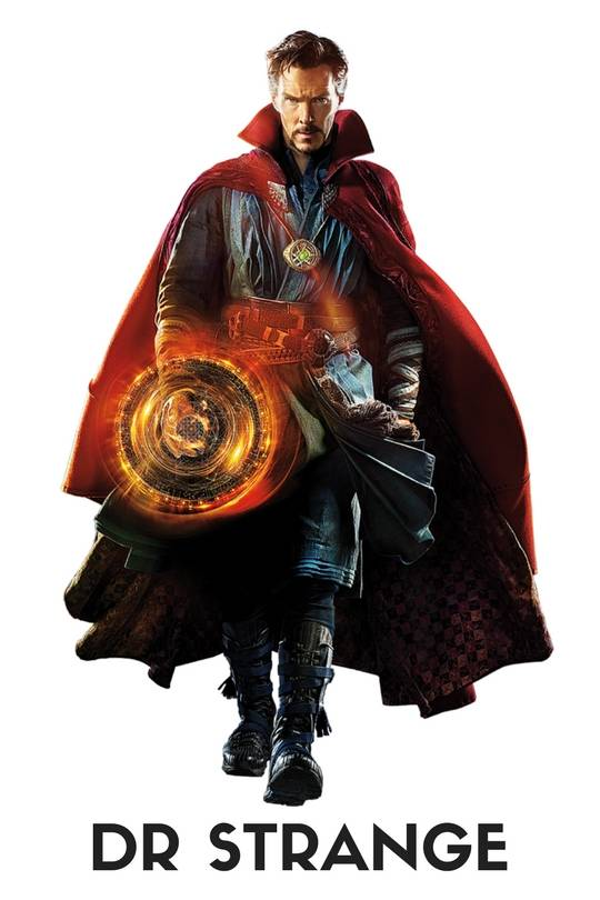 Dr Strange avengers infinity war action figures, Collectibles, Bobbleheads, Pop's, Key Chains, Wallets, Posters and more , free shipping across India