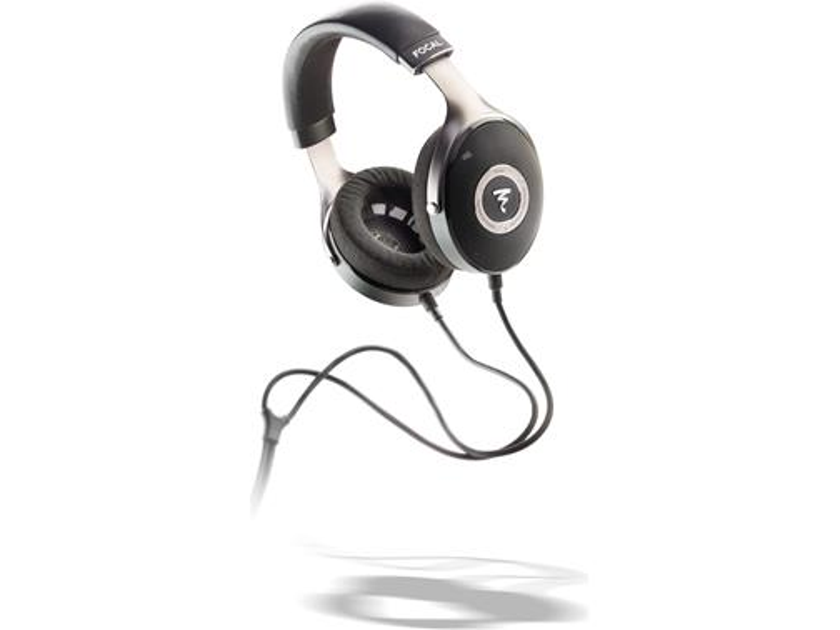 Focal Elear Headphones in stock now
