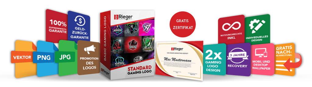 standard-gaming-logo-inhalte