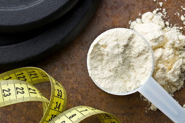 How is the Elemental Diet Helpful? -