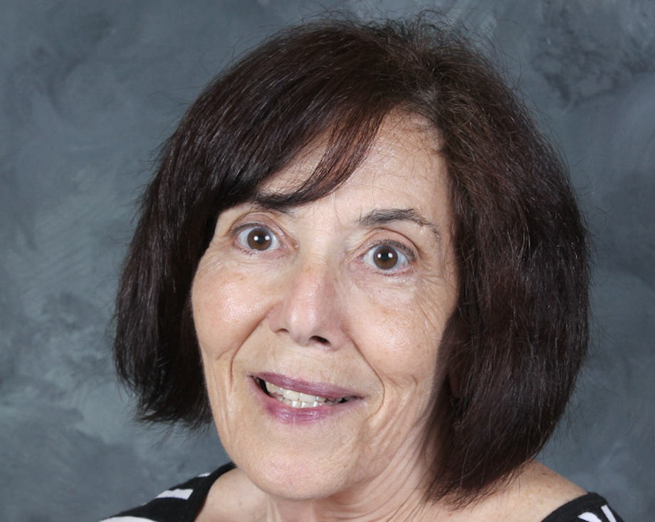 Mrs. Alison Stavis , Toddler Lead Teacher