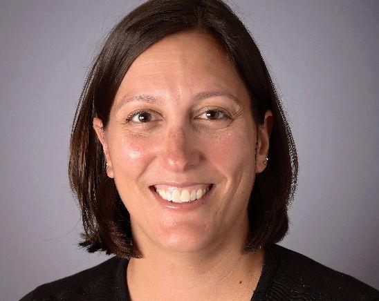 Mrs. Coen , Director