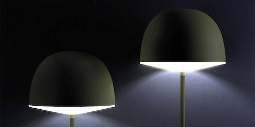 View all modern floor lamps on sale