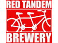 FILL YOUR GROWLER AT RED TANDEM BREWERY