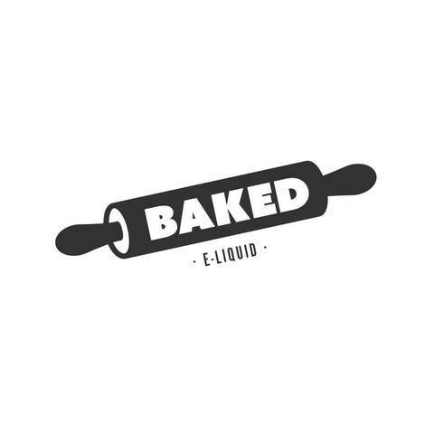 Baked E-Liquid