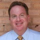 Steven G. Feifer, D. Ed., NCSP, ABSNP