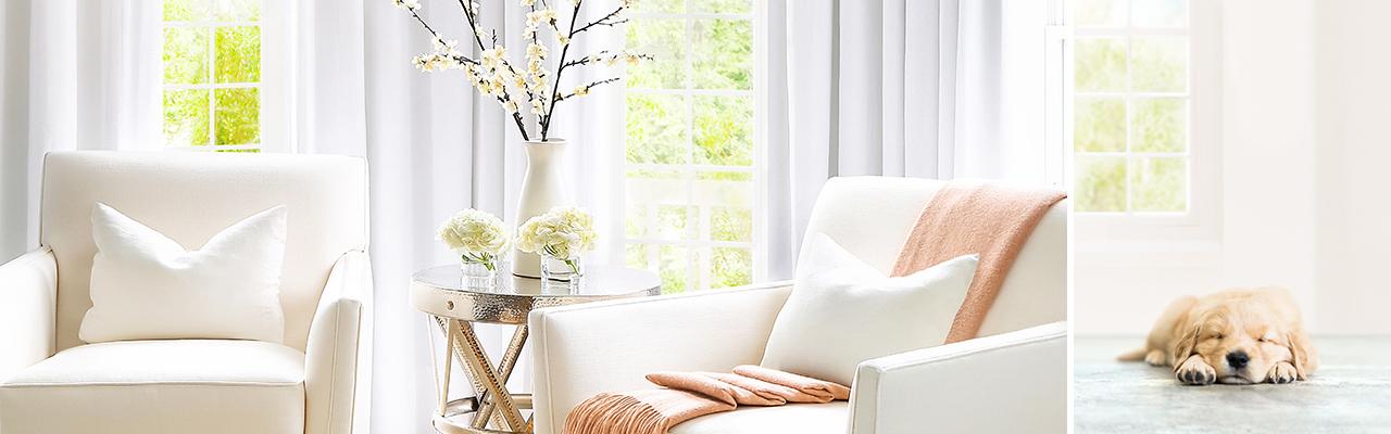 immobilien in timmendorfer strand travem nde und der l becker bucht. Black Bedroom Furniture Sets. Home Design Ideas